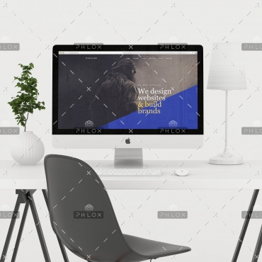 demo-attachment-16-One-page-multipurpose-html-template