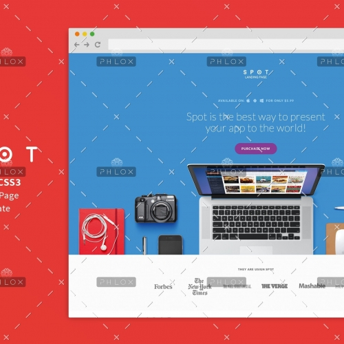 demo-attachment-13-Service-Landing-Page